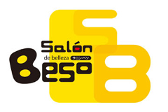 Salon Beso