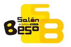 Salon Beso
